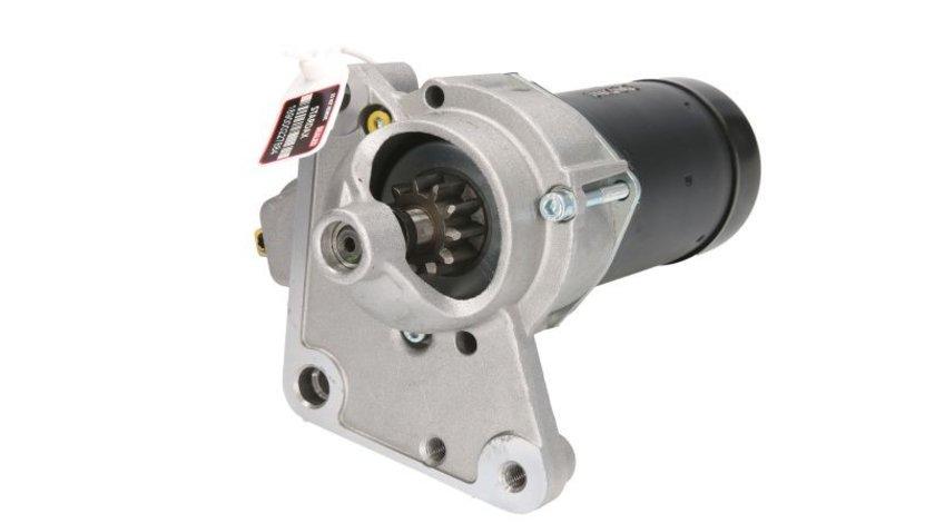 Electromotor CITROEN C1 (PM_, PN_) STARDAX STX200013