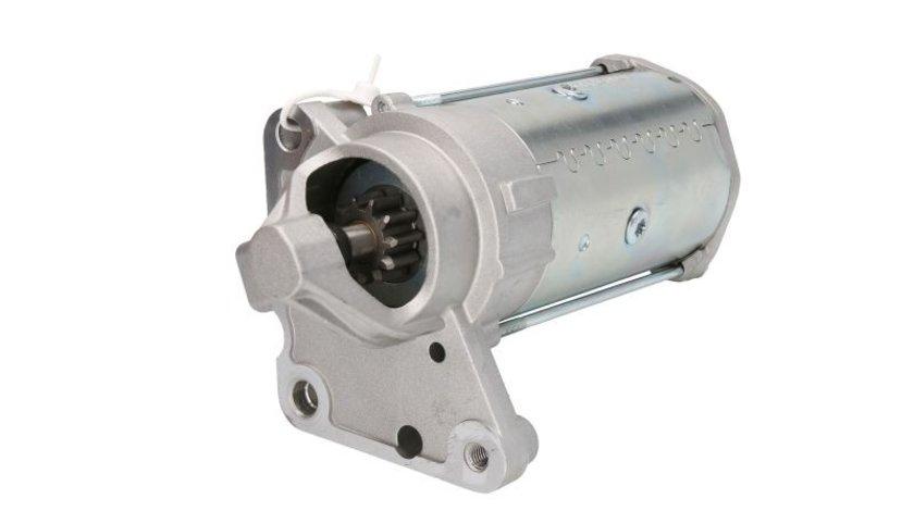 Electromotor CITROEN C2 (JM_) STARDAX STX200035