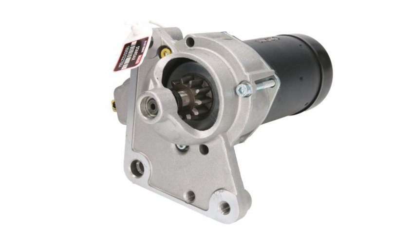 Electromotor CITROEN C3 I (FC_, FN_) STARDAX STX200013