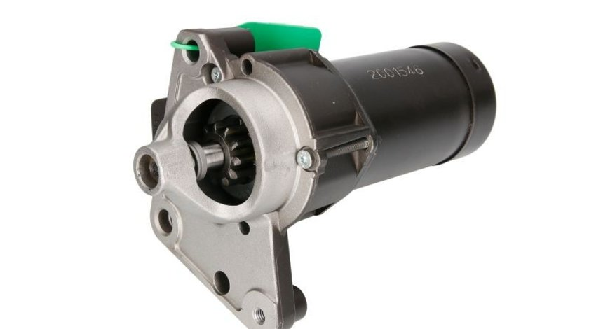 Electromotor CITROEN C3 I (FC_, FN_) STARDAX STX200013R