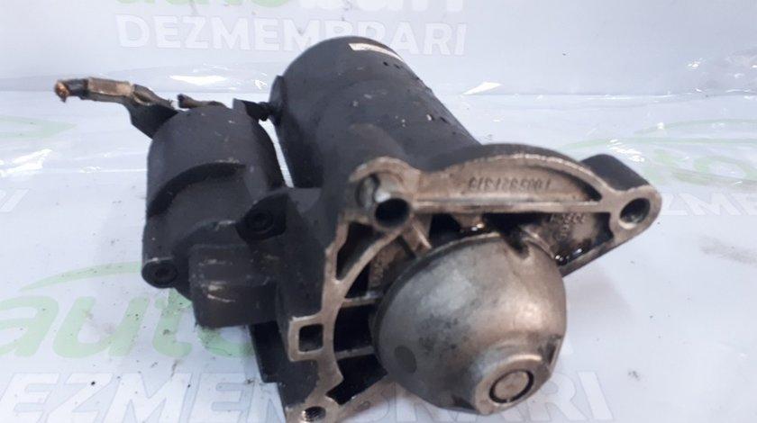 Electromotor Citroen C4 I (2004-2010) 1.4 16V i / 1.6 16v 206, 306, 0001112041