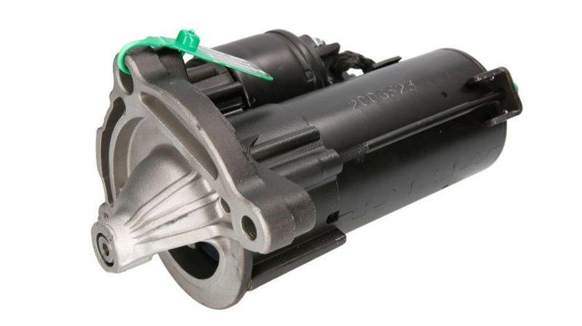 Electromotor CITROEN C4 I (LC_) STARDAX STX200012R