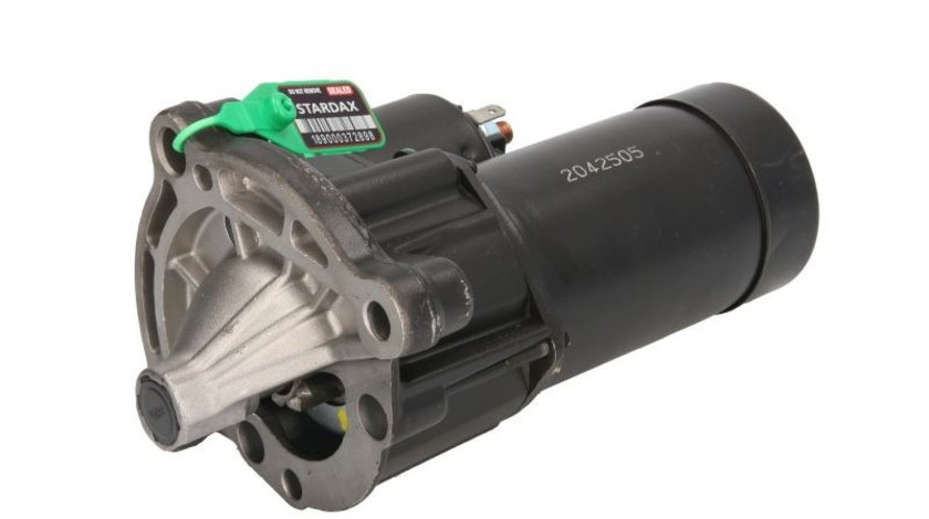 Electromotor CITROEN C4 I (LC_) STARDAX STX200041R