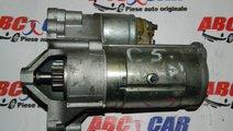 Electromotor Citroen C5 1.6 HDI cod: 965456148002