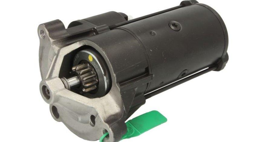 Electromotor CITROEN C5 II Break (RE_) STARDAX STX200017R