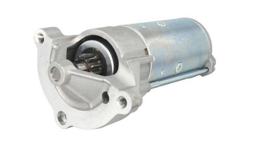 Electromotor CITROEN EVASION MPV (22, U6) STARDAX STX200017