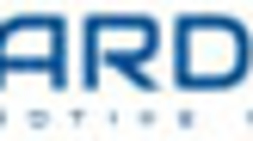 Electromotor CITROEN XANTIA Break (X1_, X2_) STARDAX STX200033