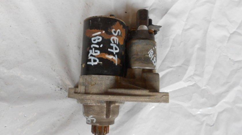 ELECTROMOTOR COD 0001129403 VW GOLF 4 GOLF MK 3