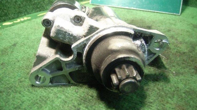 Electromotor Cod 02t911023 Seat Cordoba 1 4 16v Si 1 6 16v
