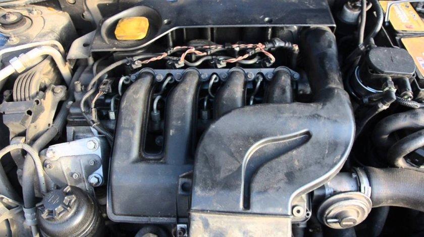 ELECTROMOTOR cod 228000-7801 Rover 75 2.0 D CDT 115 CP cod motor 204D2 - M47R