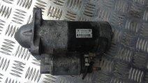 Electromotor Cod 55353857 Opel Insignia 2 0 Cdti