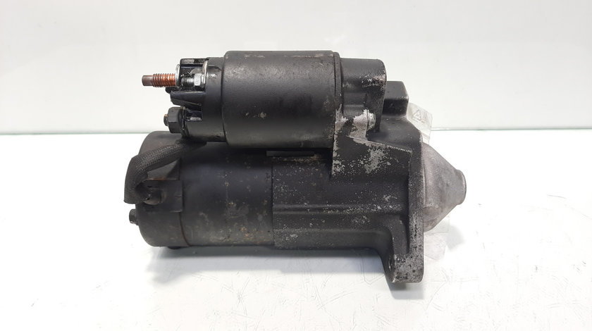 Electromotor, cod 7711135334, Renault Laguna 3, 1.5 DCI, K9K780, 5 vit man