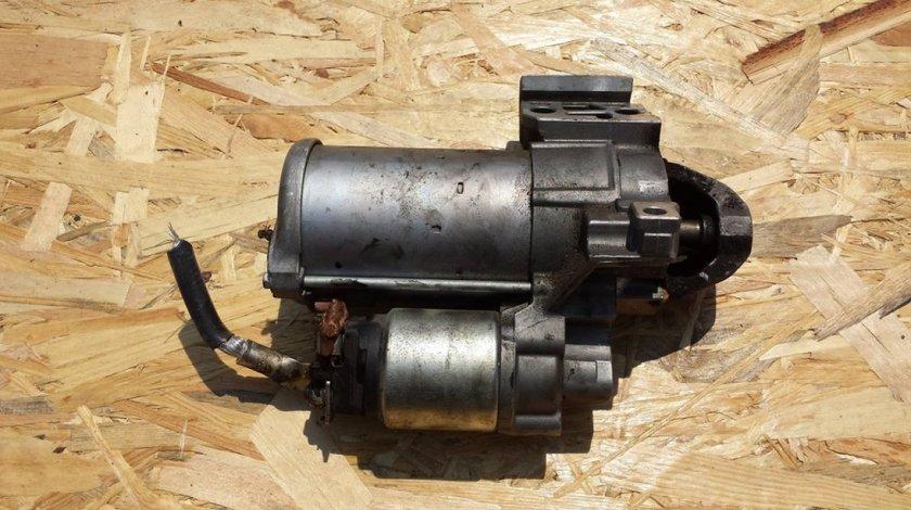 Electromotor cod 8571905 bmw f30 320d cutie manuala
