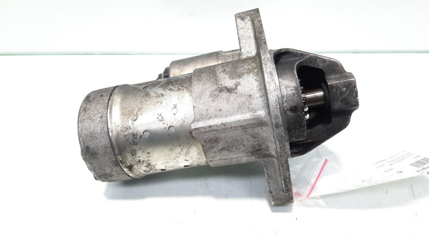 Electromotor, cod 8980147432, Opel Mokka, 1.7 CDTI, A17DTS, 6 vit man (idi:467059)