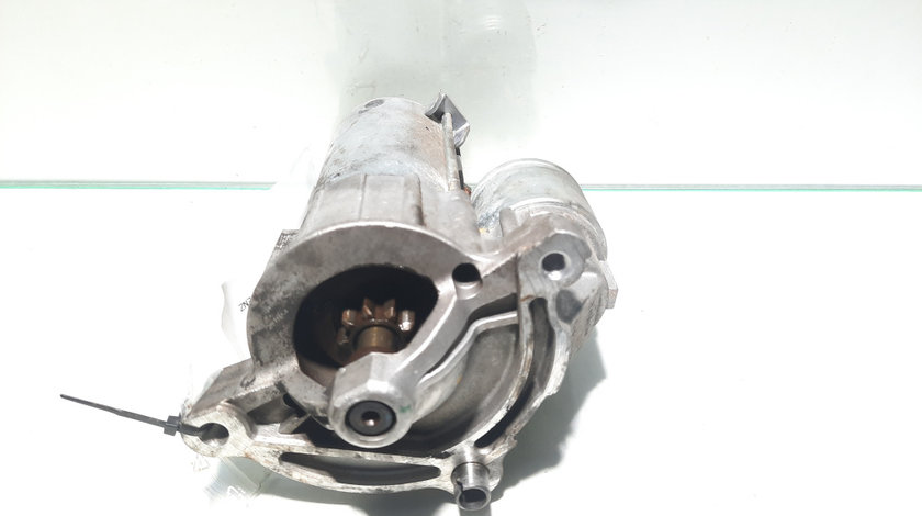 Electromotor, cod 9648644680, Citroen Berlingo 2, 1.6 B, 5 vit man (idi:450281)