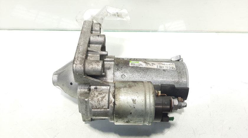 Electromotor, cod 9688268480, Citroen Berlingo 2, 1.6 HDI, 9H03, 5 vit man (id:462457)