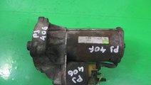 ELECTROMOTOR COD D7R27 PEUGEOT 406 / 2.0 HDI 110 F...