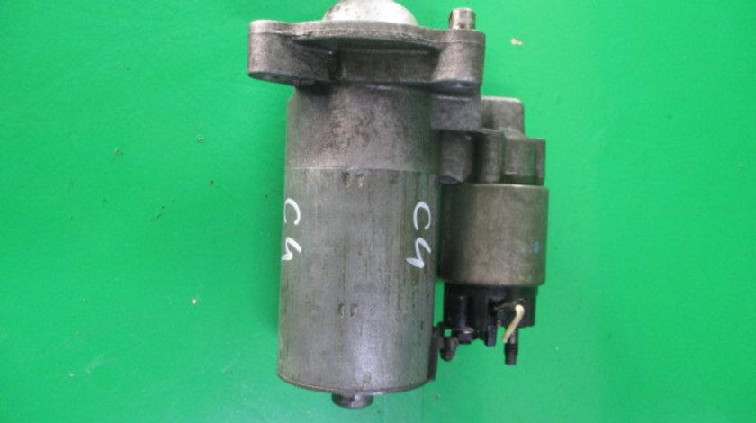 ELECTROMOTOR COD F000AL1527 CITROEN C4 1.4 16V FAB. 2004 – 2011 ⭐⭐⭐⭐⭐