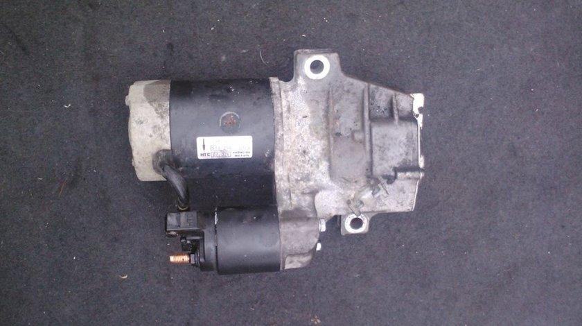 Electromotor Cutie Automata Ford Galaxi 1.9 Tdi Asz Cod 09a911023b
