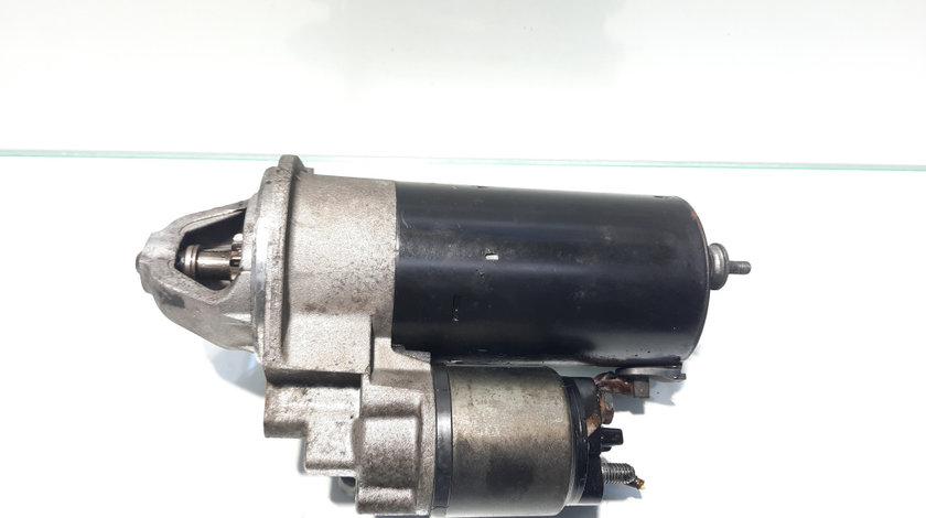 Electromotor cutie automata, Opel Vectra C [Fabr 2003-2008] 2.2 dti, Y22DTR (id:450039)