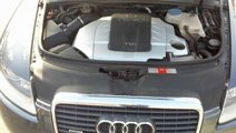 Electromotor Cutie Automata Vw Sharan 1.9 Tdi Asz ...