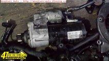 Electromotor cutie DSG Vw Passat 3c b6 2.0 TDI 200...