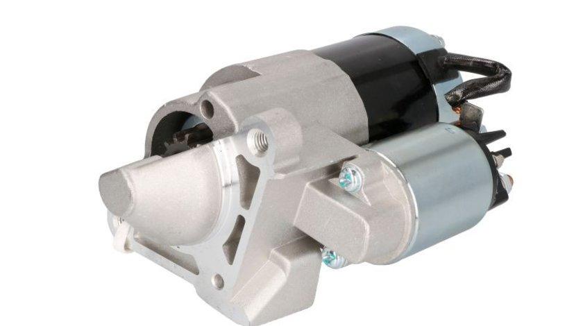 Electromotor DACIA LOGAN Pickup (US_) STARDAX STX200036
