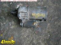 Electromotor daewoo nubira II 1 6 benzina 2003