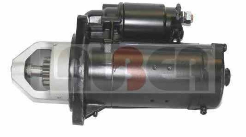 Electromotor DAF 75 LAUBER 28.1331