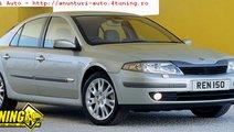 Electromotor de Renault Laguna 2 hatchback 1 8 ben...
