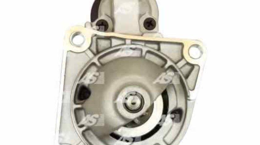 Electromotor FIAT DOBLO 119 AS-PL S0186