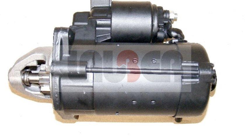 electromotor FIAT DUCATO platforma / podwozie 230 Producator LAUBER 22.1198
