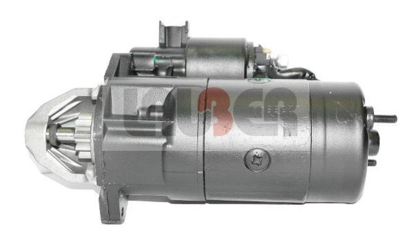 electromotor FIAT DUCATO platforma / podwozie 230 Producator LAUBER 22.0973