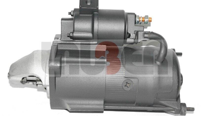 electromotor FIAT DUCATO platforma / podwozie 230 Producator LAUBER 22.1109