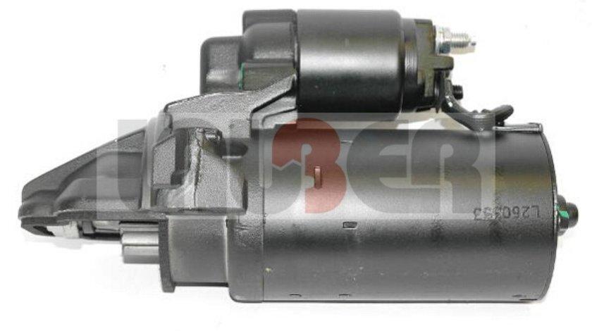 electromotor FIAT DUCATO platforma / podwozie 250 Producator LAUBER 22.1421