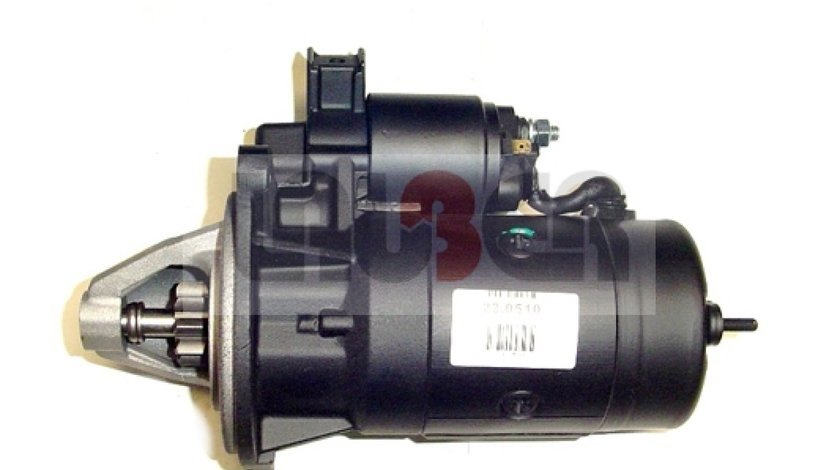electromotor FIAT DUCATO platforma / podwozie 280 Producator LAUBER 22.0510