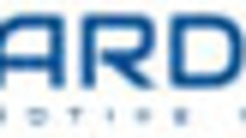 Electromotor FIAT PANDA (141_) STARDAX STX200156
