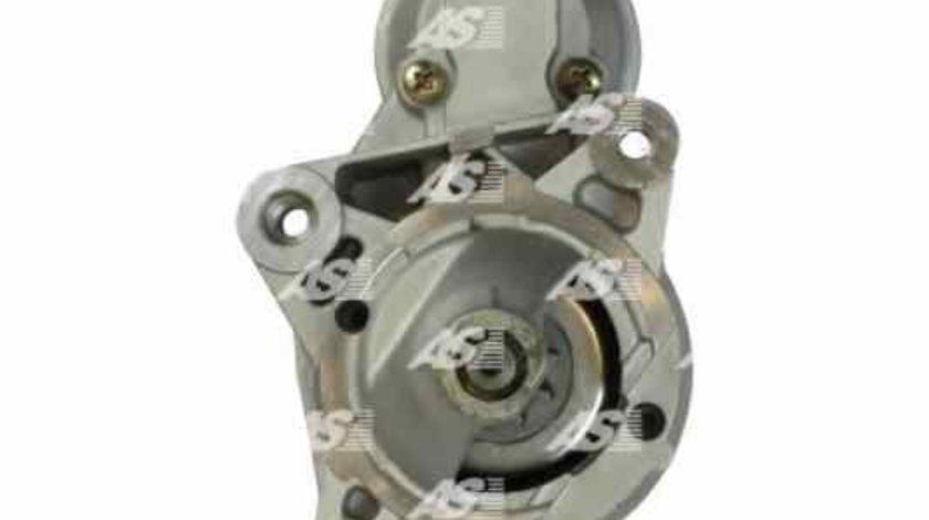 Electromotor FIAT PUNTO 176 AS-PL S4020
