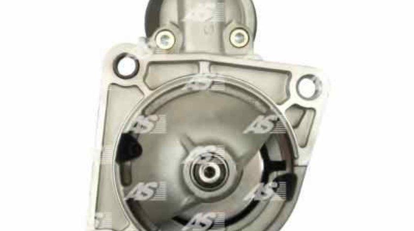 Electromotor FIAT PUNTO 188 AS-PL S0246