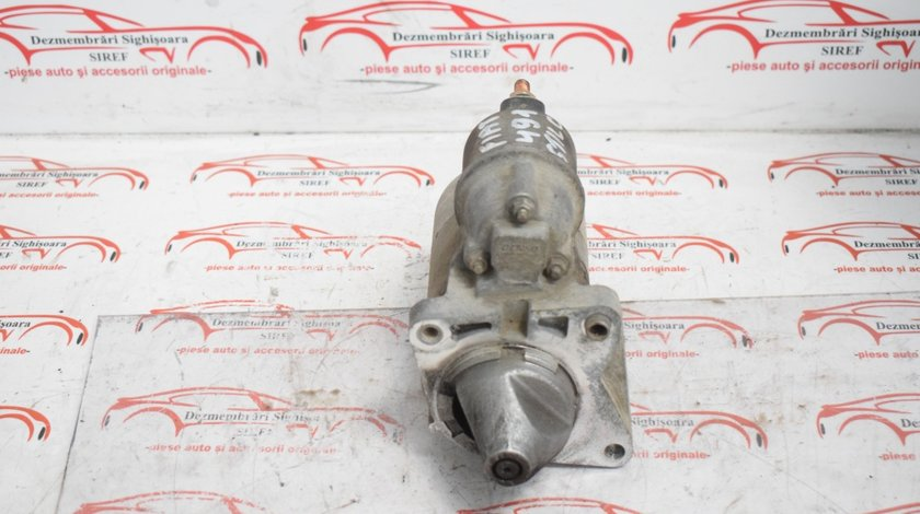 Electromotor Fiat Stilo 1.4 B 491