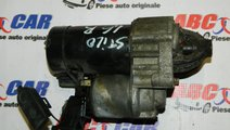 Electromotor Fiat Stilo 1.6 benzina cod: 000110709...