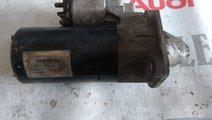 Electromotor FORD C-MAX BOSCH cod  0986021820 Deta...