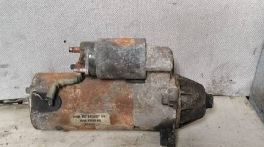 Electromotor Ford Focus 1.8 diesel tourneo connect 1s4u-11000-aa
