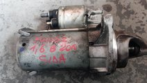 Electromotor ford focus 2 1.6 lpg 115 cp 85 kw 200...