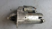 Electromotor ford focus 2 c-max 1.6 tdci volvo v50...