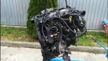 Electromotor Ford Focus 2 c-max 1.8tdci 2005-2012 ...