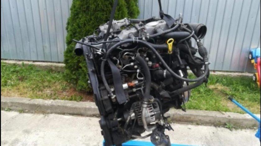 Electromotor Ford Focus 2 c-max 1.8tdci 2005-2012 cod motor KKDA