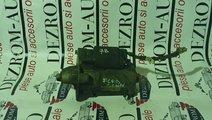 Electromotor Ford Focus C-Max 1.6TDCi 90/109cp cod...