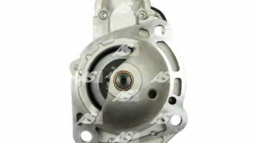 Electromotor FORD FOCUS combi DNW AS-PL S0037