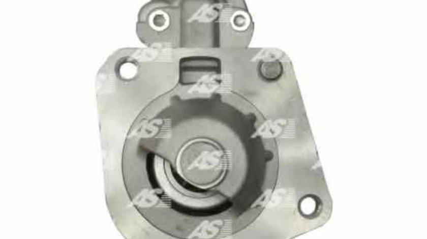 Electromotor FORD FOCUS II DA AS-PL S9063
